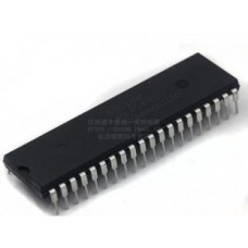 ICL7107CPLZ ICL7107CM44 ICL7106CPLZ ICL7106CM44 PDIP40/QFP44 intersil