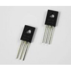 L78M05ACS13TR TO-126F STM
