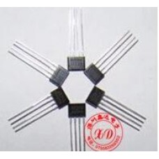 CL0116 TO94 CHIP